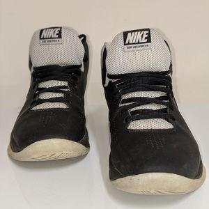 Nike Air Visi Pro 6, size 8